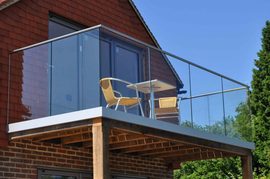 Glass-Balconies-Berkshire-1024x680