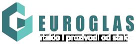 euroglas1