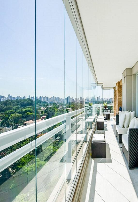 stakleni-balkoni-07